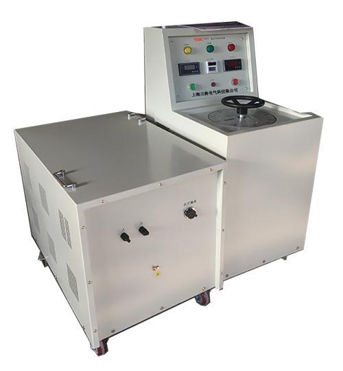 YGDDL-5000A大电流发生器